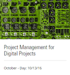 projectmanagementfordigitalprojects