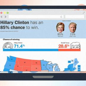 election infographics: how they got it wrong