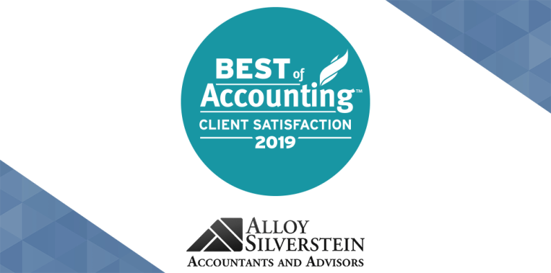 Alloy-Firm-News-BestofAccounting