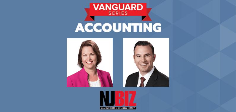 NJBIZ-Vanguard-FirmNews-2019