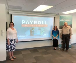 alloy-academy-payroll-penalties