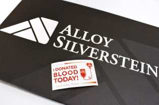 alloy-blood-drive-1
