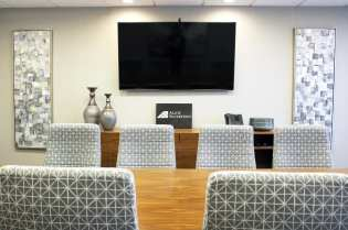 new-founders-conference-room