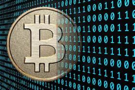 Blog Bitcoins