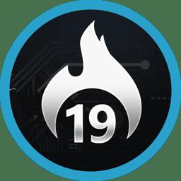 Ashampoo Burning Studio Crack  20.0.2 With Keygen 2019 Full Here: