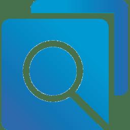 Advance IP Scanner 2.5 Built 3850 Crack