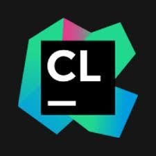 Clion jetbrains   Developing Arduino sketches with JetBrains CLion