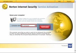 norton security deluxe 2017 free download