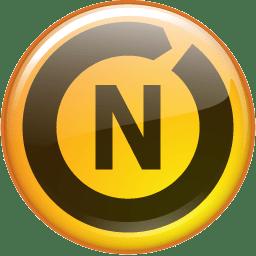 Norton Internet Security 2019 Crack+License Key Download Here: