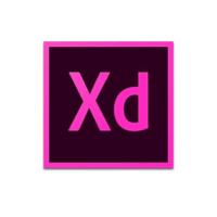 Adobe XD CC 2019 v4.0.12 Crack