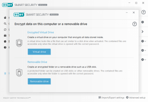 eset smart security 8 key generator
