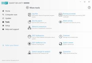 eset mobile security activation key crack