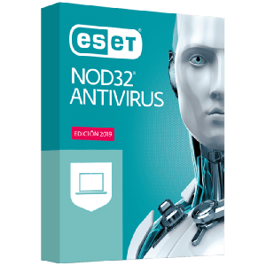 eset nod32 antivirus 9 64 bit activation key