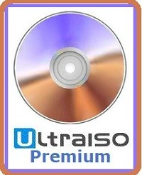 ultraiso serial key 9.7.1