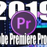 FL Studio 20.8.4.2567 Crack 2021