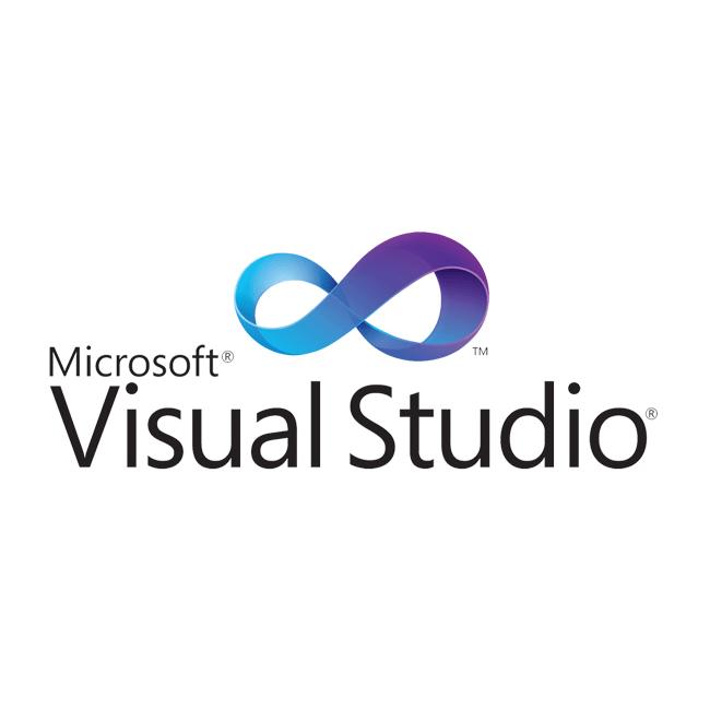 Microsoft Visual Studio 2015 Free Download