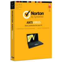 free download norton antivirus