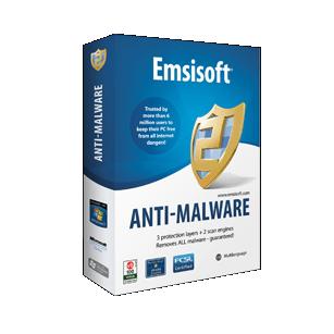 A-Squared Antivirus download free