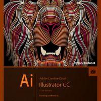 Adobe Illustrator CC 2014 Free Download