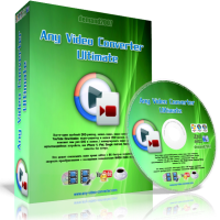 Any Video Converter (AVC) Free Download