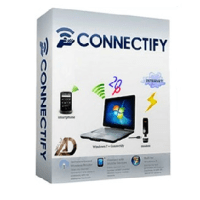 Connectify Hotspot 2016 Pro Featured image