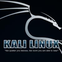 Kali Linux Free Download