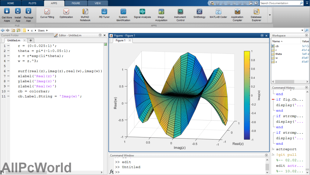 matlab project Preface \introduction to matlab for engineering students is a document for an introductory course in matlab°r 1 and technical computing it.