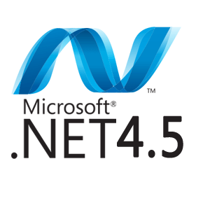 Microsoft .NET framework 4.5 Free Download - ALL PC World