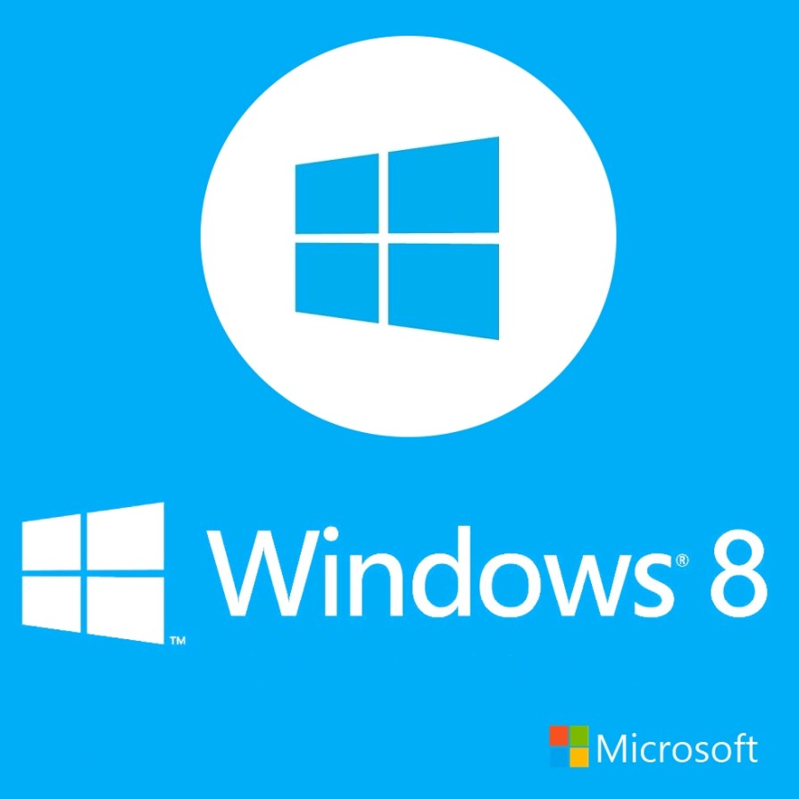 microsoft windows 8 iso free download