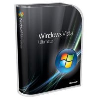 Windows vista featured image