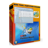 MiniTool Partition Resizer Wizard download free