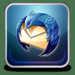Mozilla Thunderbird Featured Image
