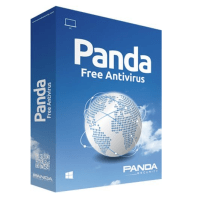 Panda Free Antivirus 17.0.1 Free Download