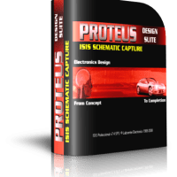 Proteus 8 free download