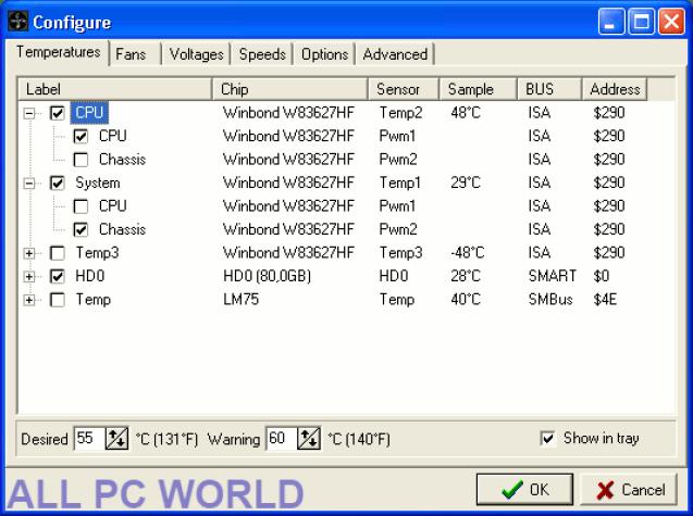 speedfan-4-52-free-download