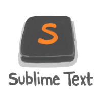 Sublime Text 3 Free Download for Windows