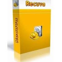 recuva featured image