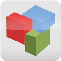 3DCrafter 9.3.1649 Beta / 9.3.1620 Free Download