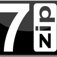 7 Zip Free Download