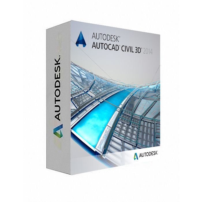 Autocad Civil 3d 2014 Free Download All Pc World