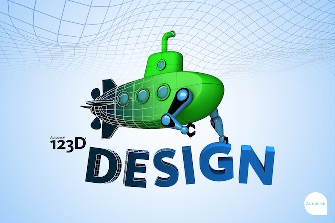 Autodesk 123D Design is a powerful CAD 3D modelling and drawing tool  similar to Autodesk Inventor  This free download is a standalone offline  installer of. Autodesk 123D Design Free Download   ALL PC World