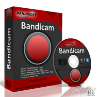 Bandicam Screen Recorder Free Download