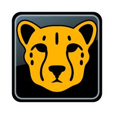 Cheetah3D Free Download