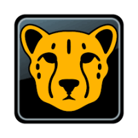 Cheetah3D Free Download