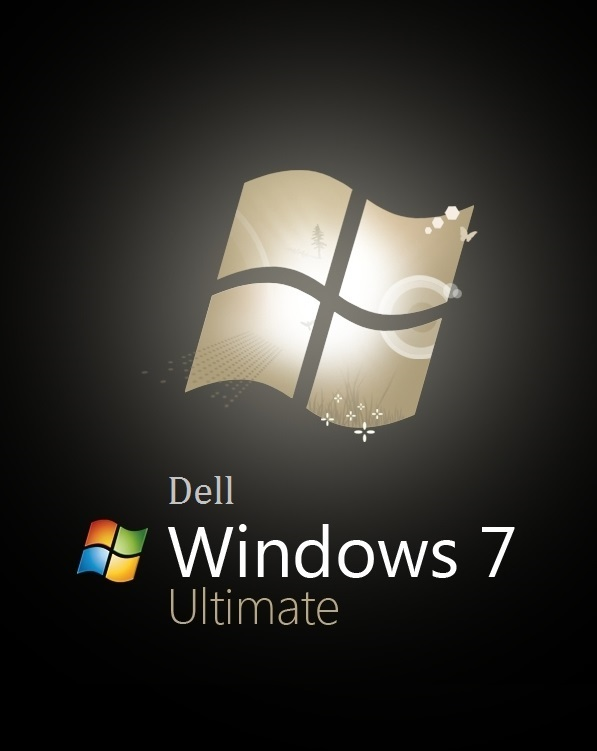 genuine code for windows 7 ultimate