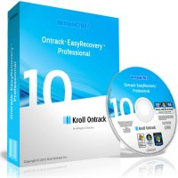 EasyRecovery Professional Free Download