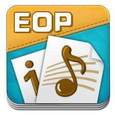 Everyone Piano 1.9.8.15 Free Download