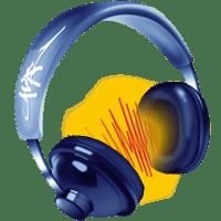 Free Ringtone Maker Portable 2.5.0.117 Free Download
