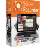 IceCream Screen Recorder Free Download