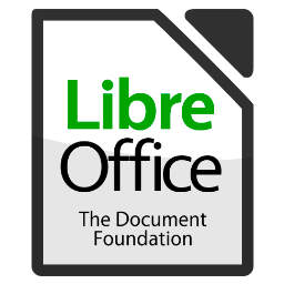 LibreOffice Portable Free Download